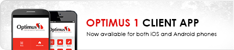 Optimus-1-brokerapp