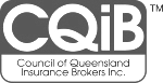 uncategorized qcib